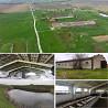 Участок, фермерское хозяйство объявление из г.Краснодар