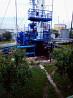 Нефтеперерабатывающий завод Славянск-на-Кубани