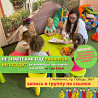 продам творческий центр для детей и взрослых Челябинск