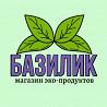 ЭКО-МАРКЕТ «Базилик» объявление из г.Москва