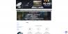 Интернет-магазин по продаже GSM и сетевого оборудования Москва