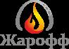 Ищем Инвестора/Партнера в бизнес по производству дровяных металлических печей для домов и бань Санкт-Петербург