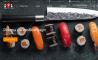 Сайт по доставке суши, роллов и пиц Санкт-Петербург