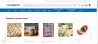 Продаю маркетплейс производителей товаров и услуг Курганской области, два домена, + моб приложения объявление из г.Москва