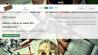 Продам готовый сайт http://epcilon.ru/ автоматизированной информационной системы помощи студентам Москва