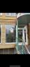 Продаю действующий детский сад Нижний Новгород