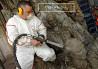 чистка сухим льдом (криобластинг) Томск