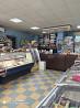 Продам готовый бизнес- Продуктовый магазин Новосибирск
