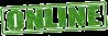 Продается запоминающийся универсальный домен onlike.online Рязань