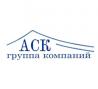 Готовый бизнес в сфере услуг Краснодар