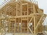 Каркасное строительство всех видов объектов. Красноярск