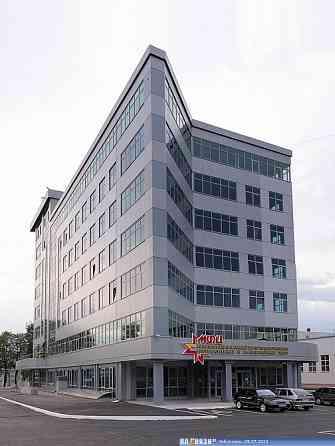 Продам стабильны й бизнес- миграционный центр. объявление из г.Чебоксары