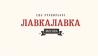 Франшиза кооператива «LavkaLavka» Москва