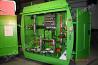 Контейнер хранения топлива КХТ-10.1Д доставка из г.Санкт-Петербург