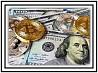Оказываем (следующие) финансовые бизнес услуги Новосибирск