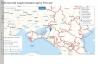 Продаю земельный участок под ИЖС, рядом с Азовским морем Краснодар
