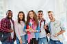 Вакансия : Студентам и выпускникам школ,колледжей и ВУЗов Владимир