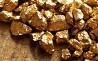 Добыча золота предприятие готовый бизнес Москва