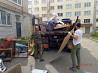Вывоз старой мебели, быт.техники, хлама Смоленск