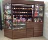 Продам готовый бизнес весовой чай кофе разных стран мира и наливная парфюмерия Новосибирск