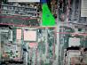 Продам участок 45 соток под дорожный сервис в Саратове Саратов