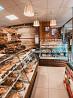 Пекарня Новосибирск