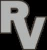 Продам интернет площадку reklamavesti.ru Москва