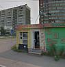 Сдам павильон Красноярск