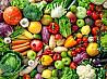 Овощи зелень самые низкие цены!! Барнаул