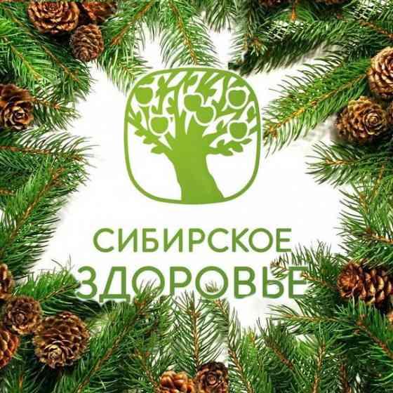 Ищу бизнес партнера для развития интернет-магазина Артемовский