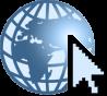 Франшиза Web-Студии Калининград