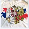 Сербско-русский перевод деловой корреспонденции Москва
