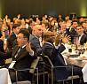 32-й Всемирный конгресс IPMA Проектное управление в эпоху цифровой трансформации Санкт-Петербург