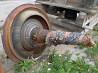 Продам привод ксд-2200, конус 1750,смд-741,см16д, смд108,смд85, рукоять экг-5 Салаир