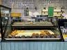 Продажа оборудования для пекарни Москва