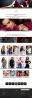 Интернет-магазин женской одежды Москва