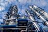 Проект по переработке нефтяных отходов Москва
