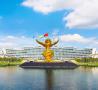 Бизнес-партнер в крупный МЛМ-проект Краснодар