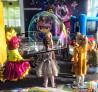Продам Детский развлекательный центр с магазином игрушек объявление из г.Краснодар
