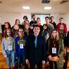 Ищем партнера для развития бизнес школы в г. Хабаровск. Федеральный проект, Международная сеть Хабаровск