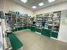 Продам аптеку Ангарск