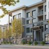 Бизнес-план строительства жилого многоквартирного дома Москва