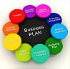 Разработка бизнес-плана, ТЭО бизнес-идеи, проекта, производства, строительства Москва