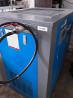 Промышленный винтовой компрессор 2.2 м3/мин б/у объявление из г.Новосибирск