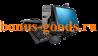 Маркетплейс Bonus-Goods.ru, приглашает к сотрудничеству партнеров Екатеринбург