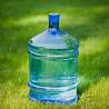 Действующий бизнес по доставке воды Екатеринбург