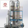 Оборудование для рафинации растительного и подсолнечного масла, пищевого и технического жира Москва