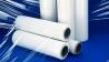 Покупаем на постоянной основе отходы производства барьерных пленок Подольск