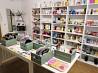 Магазин корейской косметики Краснодар