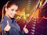 Обучение программной торговле. Более $100000 со $3000 за 40 дней! Москва